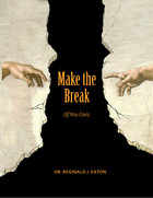 make the break